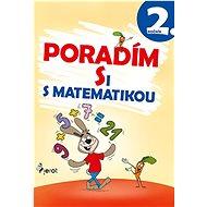 Poradím si s matematikou 2. ročník - Kniha