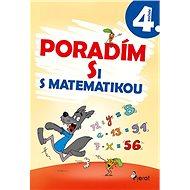 Poradím si s matematikou 4. ročník - Kniha