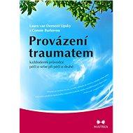 Provázení traumatem: každodenní průvodce péči o sebe při péči o druhé - Kniha