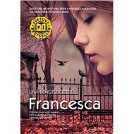 Francesca - Kniha