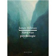 Nová vize psychologie - Kniha