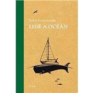 Lidé a oceán - Kniha