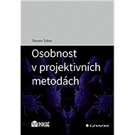Osobnost v projektivních metodách - Kniha
