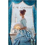 Carevna - Kniha