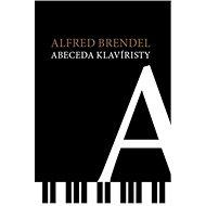 Abeceda klavíristy