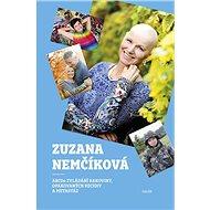 ABCDa zvládání rakoviny, opakovaných recidiv a metastáz - Kniha