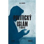 Politický islám: v kostce - Kniha