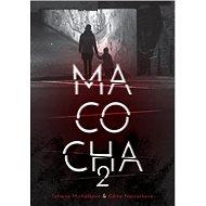 Macocha 2 - Kniha
