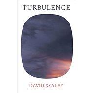 Turbulence - Kniha