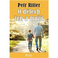 O dětech žen a mužů - Kniha
