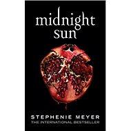 Midnight Sun - Kniha
