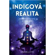 Indigová realita: Volné pokračování knihy Indigový svět - Kniha