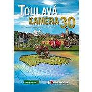 Toulavá kamera 30 - Kniha