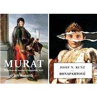 Murat/Bonapartové