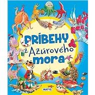 Príbehy z Azúrového mora