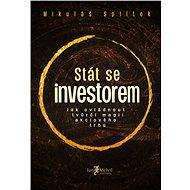 Stát se investorem - Kniha