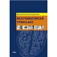 Multisenzorická stimulace - Kniha
