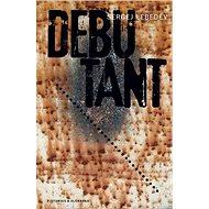 Debutant - Kniha