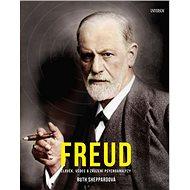 Freud - Kniha