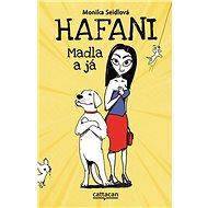 Hafani Madla a já