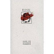 Úvod do současné filosofie - Kniha