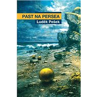 Past na Persea - Kniha