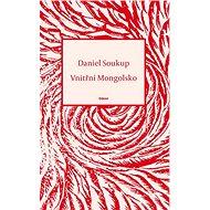 Vnitřní Mongolsko - Kniha