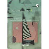 Studie a stati 2 - Kniha
