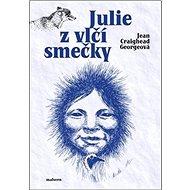 Julie z vlčí smečky - Kniha
