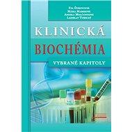 Klinická biochémia: Vybrané kapitoly - Kniha