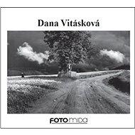 Dana Vitásková - Kniha