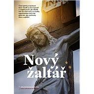 Nový žaltář - Kniha