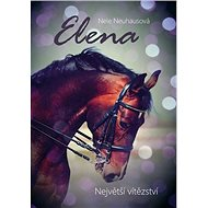 Elena Největší vítězství