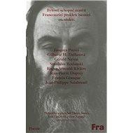Bytosti schopné zemřít: Francouzští prokletí básnící 20. století - Kniha