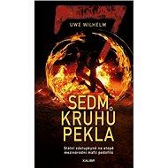 Sedm kruhů pekla - Kniha