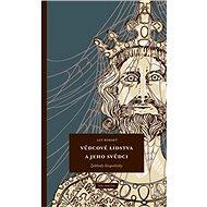 Vůdcové lidstva a jeho svůdci: Základy biopolitiky - Kniha