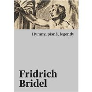Hymny, písně, legendy - Kniha