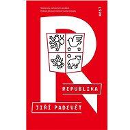 Republika - Kniha