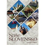 Naše Slovensko - Kniha