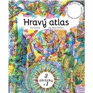 Hravý atlas -