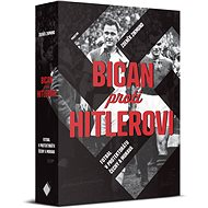 Bican proti Hitlerovi - Kniha