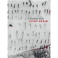 Pitný režim - Kniha