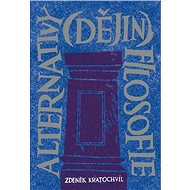 Alternativy (dějin) filosofie - Kniha