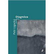 Diagnóza - Kniha
