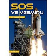 SOS ve vesmíru - Kniha