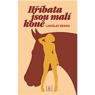 Hříbata jsou malí koně - Kniha
