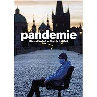 Pandemie - Kniha