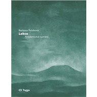 Lekce: Akademická vyznání - Kniha