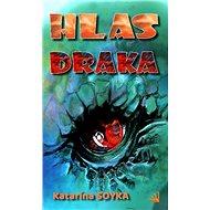 Hlas draka - Kniha
