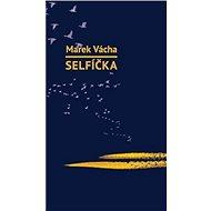 Selfíčka - Kniha